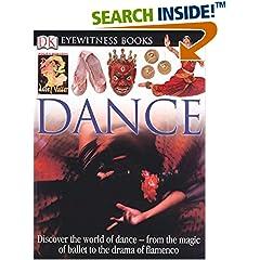 ISBN:0756610656 DK Eyewitness Books by Andre    Grau