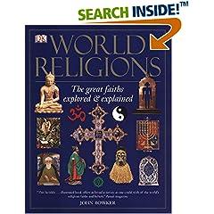 ISBN:0756617723