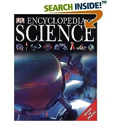 ISBN:0756622204