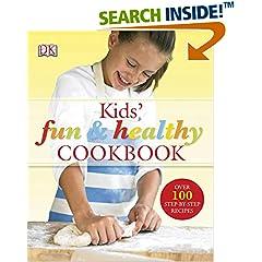 ISBN:0756629160