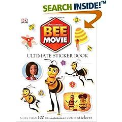 ISBN:0756632145