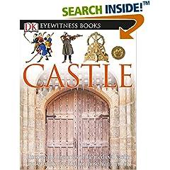 ISBN:0756637694