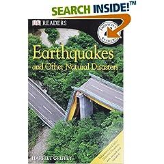ISBN:0756659329