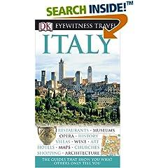 ISBN:0756660572