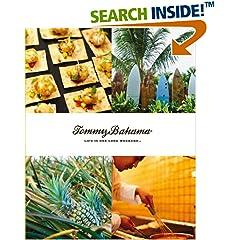 ISBN:0756660955