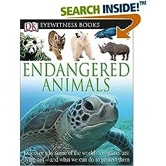 ISBN:0756668832