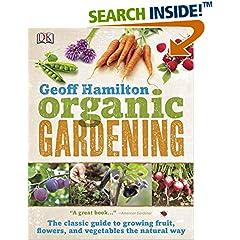 ISBN:0756671795