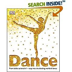 ISBN:0756697972
