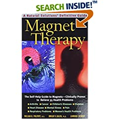 ISBN:075700332X