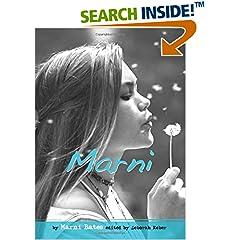 ISBN:0757314120