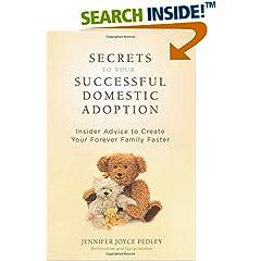 ISBN:0757314686