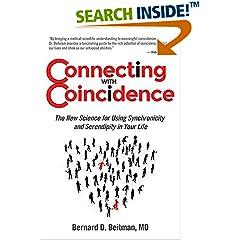 ISBN:0757318843