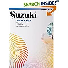 ISBN:0757900615