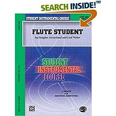 ISBN:0757904122