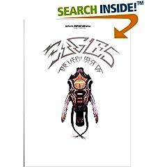 ISBN:0757920217