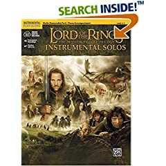 ISBN:0757923291