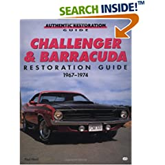 ISBN:0760302073