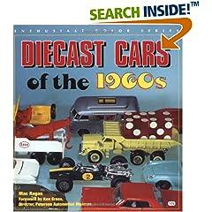 ISBN:0760307199