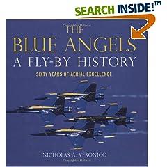 ISBN:0760322163
