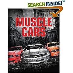 ISBN:076033837X