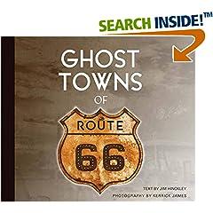 ISBN:0760338434