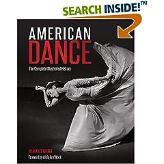 ISBN:0760345996