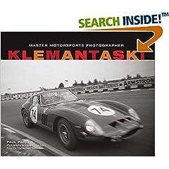 ISBN:0760346445