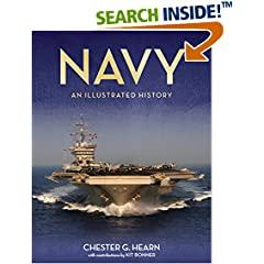 ISBN:076034728X Navy by Chester 