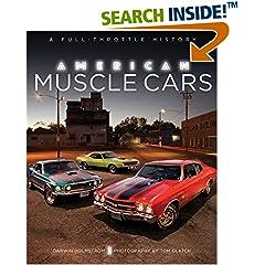 ISBN:0760350132