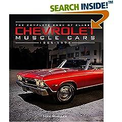ISBN:076035233X