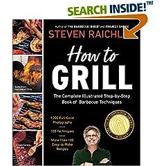 ISBN:0761120149