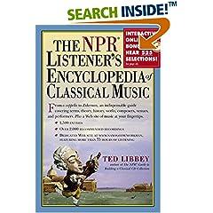 ISBN:0761120726