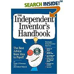ISBN:0761149473