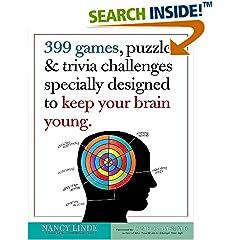 ISBN:0761168257