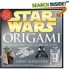 ISBN:0761169431