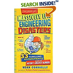 ISBN:0761183949