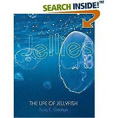 ISBN:0761314857