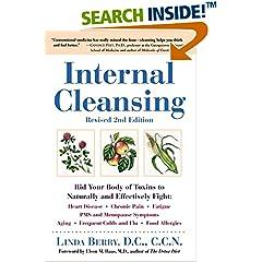 ISBN:0761529322