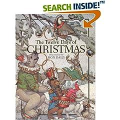 ISBN:0762407646