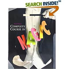 ISBN:0762414553