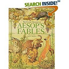 ISBN:0762428767