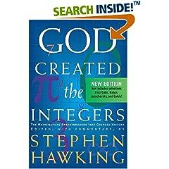 ISBN:0762430044
