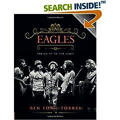 ISBN:076243984X
