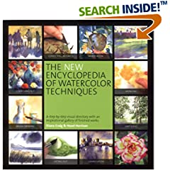 ISBN:0762440503