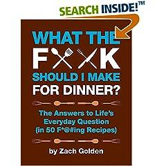 ISBN:0762441771