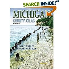 ISBN:0762589264