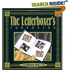 ISBN:0762727942