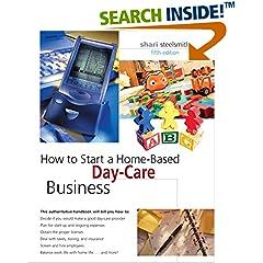 ISBN:0762741767