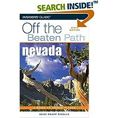 ISBN:0762742046