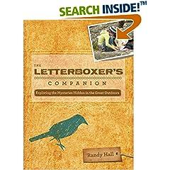ISBN:0762746793